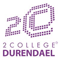 2College Durendael