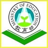 教育部電子報