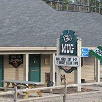 The Mug Restaurant
