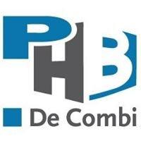 PHB De Combi