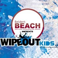 Beldert Beach