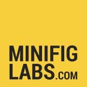 Minifiglabs