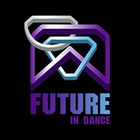 Future in Dance