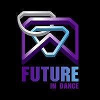 Future in Dance