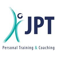 JPT Personaltraining&coaching