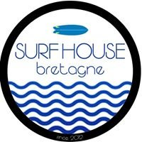Surf House Bretagne