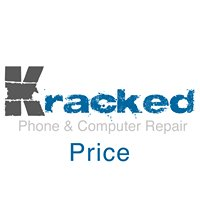 Kracked Phone & Computer Repair,LLC