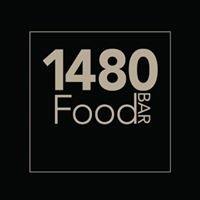 1480FoodBar