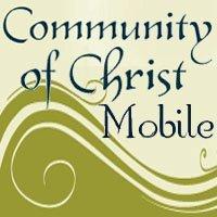 Community of Christ Church Mobile Alabama