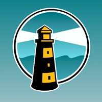 Lighthouse Arts, Inc.