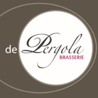 Hotel Brasserie de Pergola