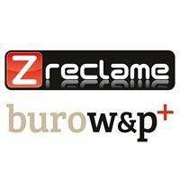 Buro W&P I Zreclame