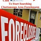 Chattanooga Foreclosures