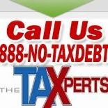 The Tax Xperts, Inc.