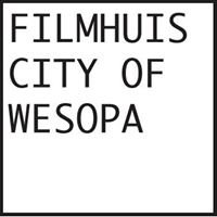 Filmhuis City of Wesopa
