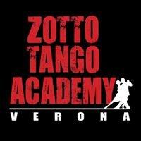 Zotto Tango Academy Verona
