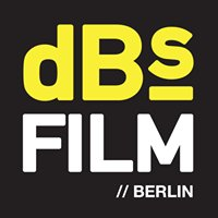 dBs Film Berlin