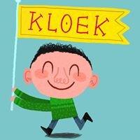 Studio Kloek