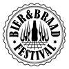 Bier en Braad Festival