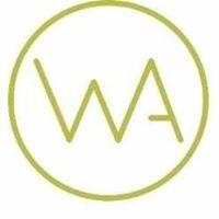 Willingham Auctions