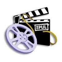 Filmhuis De Pul