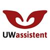 UWassistent
