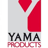 Yama Food