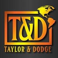 Taylor & Dodge