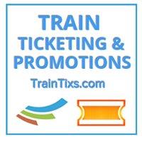 Train Tixs