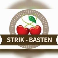 Kersenbedrijf Strik-Basten
