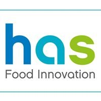 Food Innovation - HAS Hogeschool Den Bosch