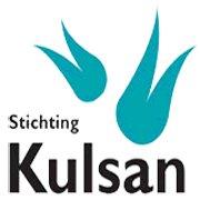 Stichting Kulsan
