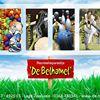 Recreatieparadijs De Belhamel