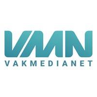 Vakmedianet