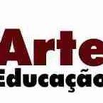 Arte & Educação