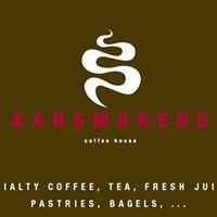 Karsmakers Coffee House