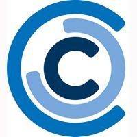 Ctrack Deutschland GmbH
