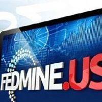 Fedmine, LLC