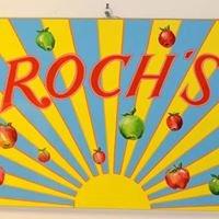 Roch's Fresh Foods