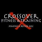 Crossover Fitness and Training