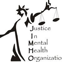 Justice in Mental Health Organization