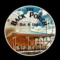 Back Porch Bar & Grill
