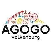 A GoGo Valkenburg