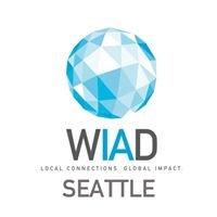 World IA Day Seattle