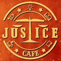 Justice Café