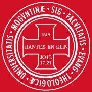 Evangelisch-Theologische Fakultät der Universität Mainz