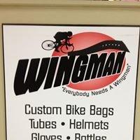 Wingman Bike Accessories