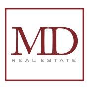 MerrickDamon Real Estate