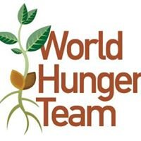 World Hunger Team, Inc.