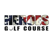 Heroes Golf Course